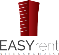 Easy Rent