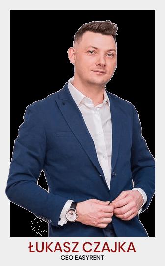 łukasz_czajka